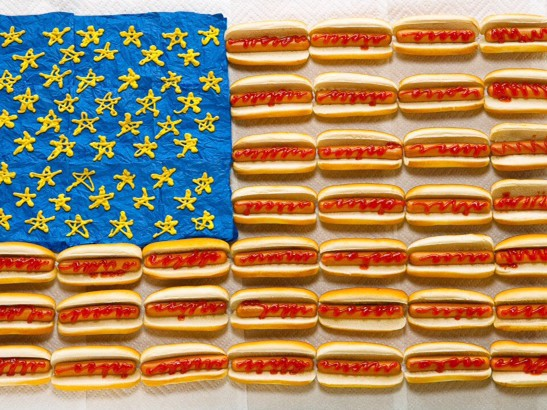 dog with all american hot dog all american hot dog with cheddar cheese ...