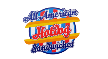 All American Hotdog Sandwiches